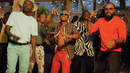 Take a Chance (Motion Repeat) (Official Video)/Baha Men
