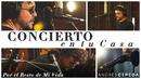 Por el Resto de Mi Vida (Concierto En Tu Casa)/Andrés Cepeda