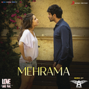 "Mehrama Remix (By DJ Angel) (From ""Love Aaj Kal"")/Pritam"