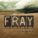 You Found Me/The Fray