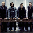She Is/The Fray