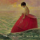 How To Save A Life EP/The Fray