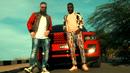 Allons-y (Clip officiel) feat.Preto Show & Sosey/DJ Skorp