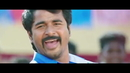 Rajinimurugan (Tamil Lyric Video)/D. Imman