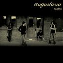Boston EP/Augustana