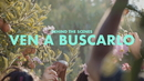 Ven a Buscarlo (Making of Video)/Francisca Valenzuela