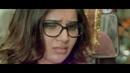 Aanaalum Indha Mayakkam (Tamil Lyric Video)/D. Imman