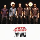 Jota Quest Top Hits/Jota Quest