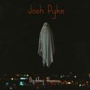 Doubting Thomas (Acoustic)/Josh Pyke