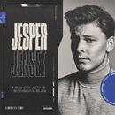 Skinny Jeans/Jesper Jenset
