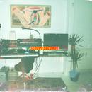 Sloppy Seconds (EP)/Freja Kirk