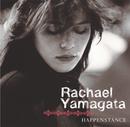 Happenstance (Deluxe Version)/RACHAEL YAMAGATA