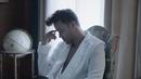 Me Robaste la Vida (ALTER EGO Video)/Prince Royce