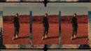 Roter Sand/Emilio