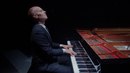 Bless the Broken Road (Official Video)/The Piano Guys