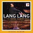 Lang Lang at Royal Albert Hall/ラン・ラン