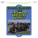 Gospel Classics By.../The Blackwood Brothers Quartet