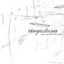 Stars and Boulevards EP (Live)/Augustana