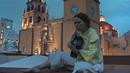 Mi Religión (Video Oficial)/Natalia Lafourcade
