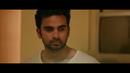 Kadhaippoma (Tamil Lyric Video)/Leon James