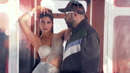 Genda Phool (Lyric Video) feat.Payal Dev/Badshah