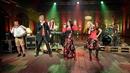 "Regi Regional (Live aus Servus TV ""Die SEER Analog"", Vorchdorf 2019)/Seer"