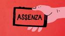 Assenza (Official Video)/Gianna Nannini