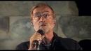 Il Coraggio Di Volerti Bene (Video Live)/Lucio Dalla