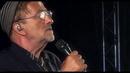 La sera dei miracoli (Video Live)/Lucio Dalla