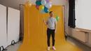 The Way U Talk (Official Lyric Video)/Lions Head
