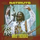 Natiruts Mais Tocadas/Natiruts