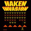 Invasion/Haken