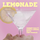 LEMONADE( feat.Chip Charlez & Sarita Lorena & Revie)/Johnny 500