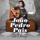 Santo Domingo (Radio Edit)/Joao Pedro Pais