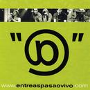 WWW.Entreaspasaovivo.Com/Entre Aspas
