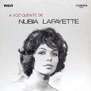 A Voz Quente de Núbia Lafayette/Núbia Lafayette