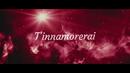 T'innamorerai (Lyric video) feat.Francesco Renga/Marco Masini