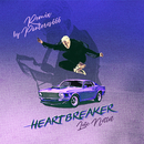 Heartbreaker (Panteros666 Remix)/Loïc Nottet