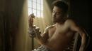 Besos Mojados (ALTER EGO Video)/Prince Royce