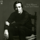 You've Got a Friend/Andy Williams