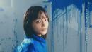 ハミングバード/BLUE ENCOUNT