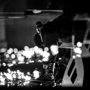 音が孤独を覆うまで(STUDIO LIVE version)/眩暈SIREN