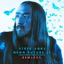 Neon Future IV (Remixes)/Steve Aoki