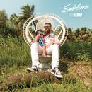 Sublime/DJ Skorp