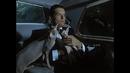 """Kann es Liebe sein (Aus dem Film """"Helden von Heute"""" 20.10.1984)/Falco"""