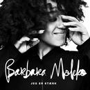Jeg Er Stærk/Barbara Moleko