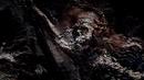 Melek-Taus (lyric video)/Vampire