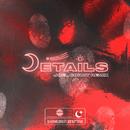 Details (Joel Corry Remix) feat.Boy Matthews/Oliver Heldens
