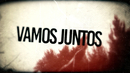 Vamos Juntos (Official Lyric Video)/Jauría