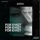 For Evigt/JOSVA
